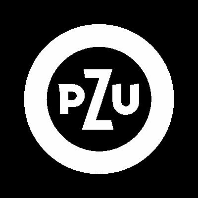 Pzu.png
