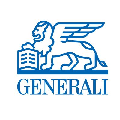 generali kopia