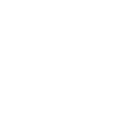 proama.png
