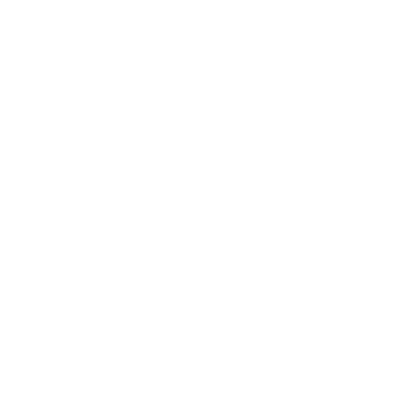 tuw.png