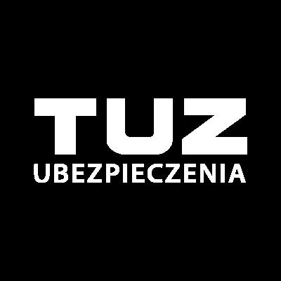 tuz.png