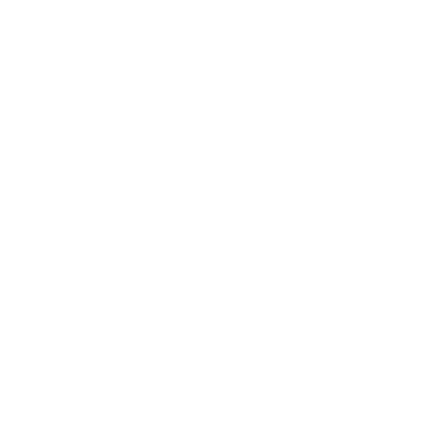 wagas.png